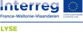 Interreg - L'observatoire des crues