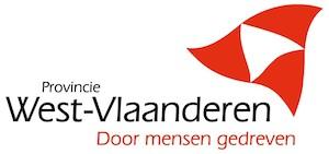 logo_provincie_west_vlaanderen