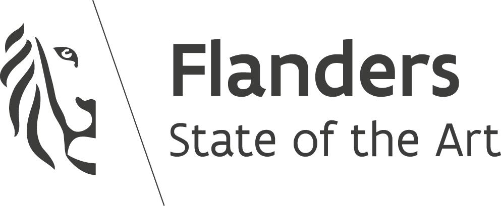 flandersstateoftheart-(1) copie 2