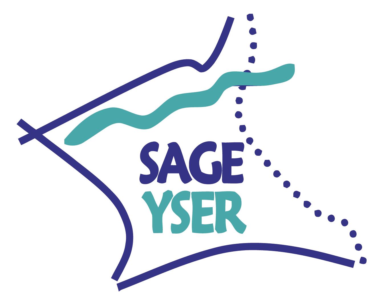 logo_sage_yser_vecteur_eps